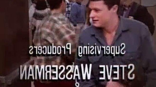 Beverly Hills 90210 Season 3 Episode 23
