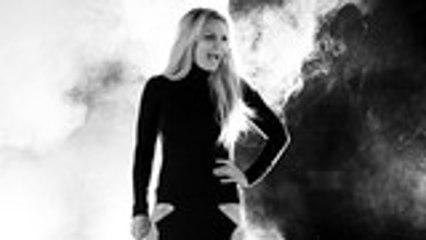 Britney Spears Defends Her Dance Posts on Social Media | Billboard News