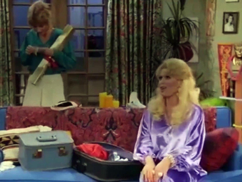 Laverne & Shirley - Se8 - Ep10