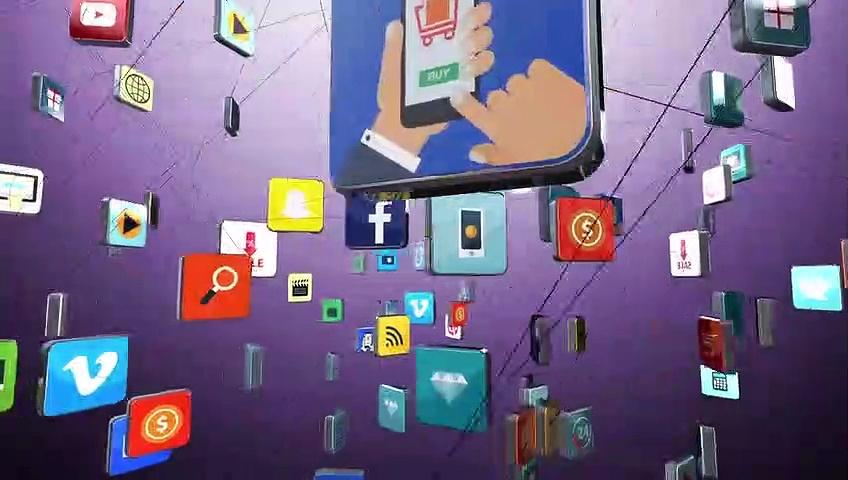 153 – Digital Marketing – Cragislist Jobs Ads