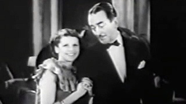 Gambling with Souls (1936) [Crime] [Drama] part 2/2