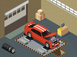 Tuning : Comment transformer sa voiture conformément aux lois ?