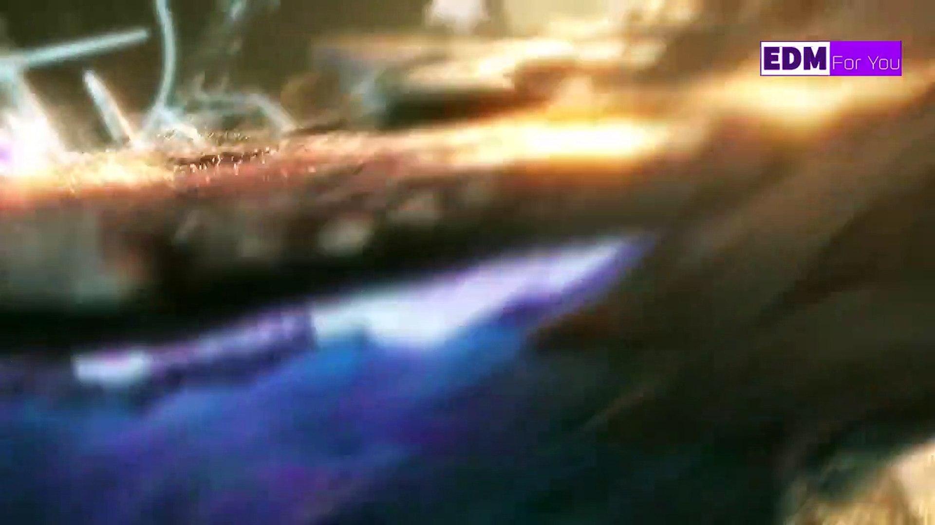 New Songs Alan Walker (Remix) - Top Alan Walker Style 2021 - Animation Music Video [GMV] (1)