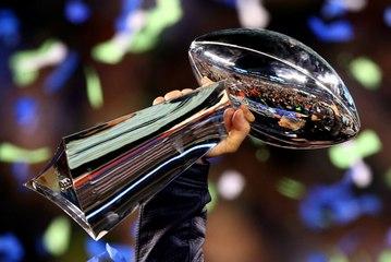 Entrevista a Toño de Valdés: ¿Qué podemos esperar de este Super Bowl?