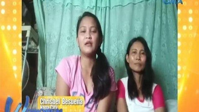 Wowowin: Halos 19K na presyo ng kuryente ng isang caller, bayad na!