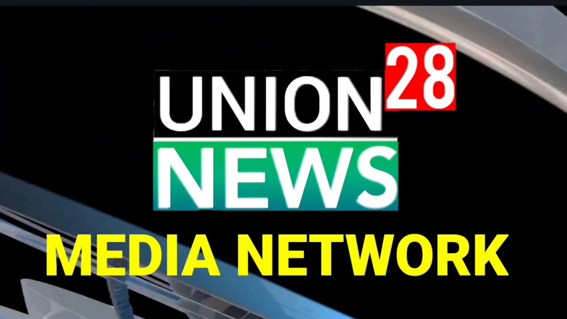 Kissan Union News ! Indian Farmer News ! Kissan Andolan News ! Delhi News