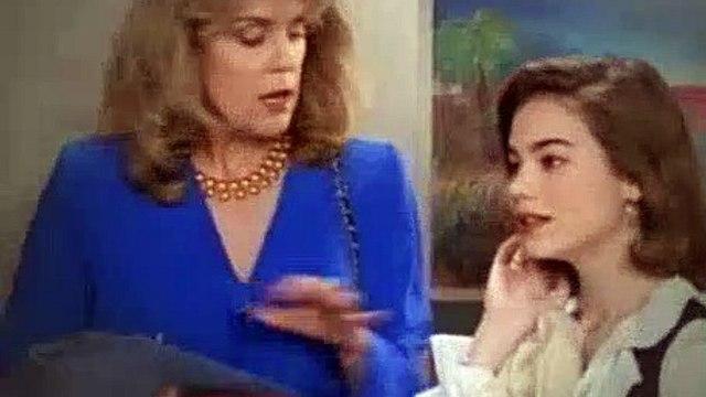 Beverly Hills 90210 Season 3 Episode 24