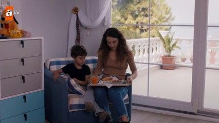 Nazar, Yiğit'in mutluluğu için elinden geleni yapıyor… - Sen Anlat Karadeniz 28. Bölüm