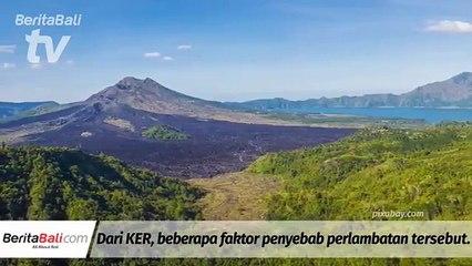 Meski Cenderung Melambat, Kinerja Ekonomi Bali Triwulan I Diprakirakan Tumbuh 6,10%