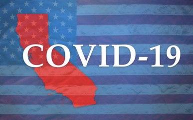 Los Angeles : La Covid-19 tue une personne toutes les 10 minutes