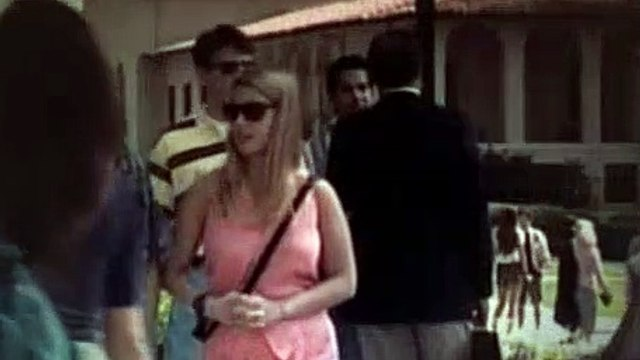 Beverly Hills 90210 Season 4 Episode 5