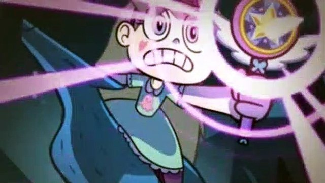 Star Vs The Forces Of Evil Season 1 Episode 4 Cheer Up Star-Quest Buy