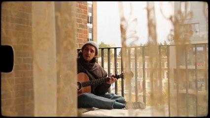 Sam Johnson - Be My Mistake (Acoustic) / Meet Me On The Balcony