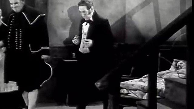 Oliver Twist (1933) [Drama] part 1/2