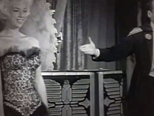 Alfred Hitchcock Presents Season 7 Episode 39 The Sorcerer's Apprentice