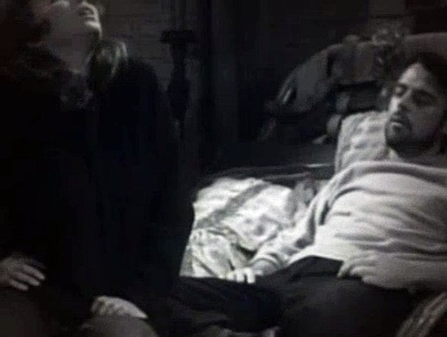 Alfred Hitchcock Presents Season 7 Episode 37 The Big Kick