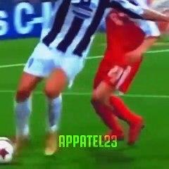 Best of Ibrahimovic