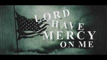 Ayron Jones - Mercy