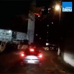 Trafic de drogue à Marseille : « Les dealers fouillent nos voitures »