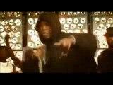 Street Lourd  Rohff feat Kamelancien - A quoi Bon Sert