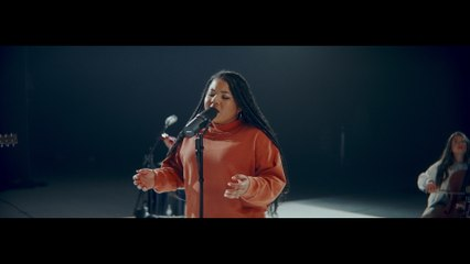 Hillsong Young & Free - As I Am