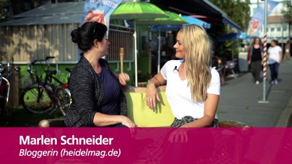 Travel Guide Heidelberg,Germany -Places4you