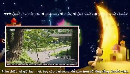 Vô Tình Tìm Thấy Haru Tập 10 VTV3 thuyết minh tap 11 Phim Hàn Quốc xem phim vo tinh tim thay haru tap 10