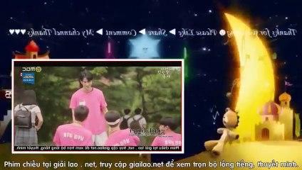 Vô Tình Tìm Thấy Haru Tập 11 VTV3 thuyết minh tap 12 Phim Hàn Quốc xem phim vo tinh tim thay haru tap 11