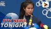 PTV SPORTS | Top PH Karatera Jmaie Lim unfazed by 2021 Tokyo Summer Olympics cancellation rumors