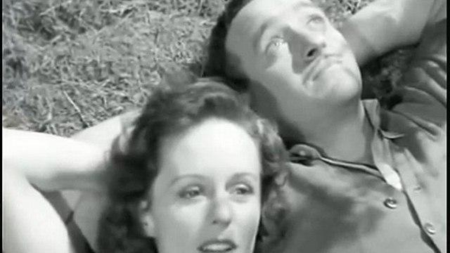 The Way Ahead (1944) [War] [Drama] part 2/3