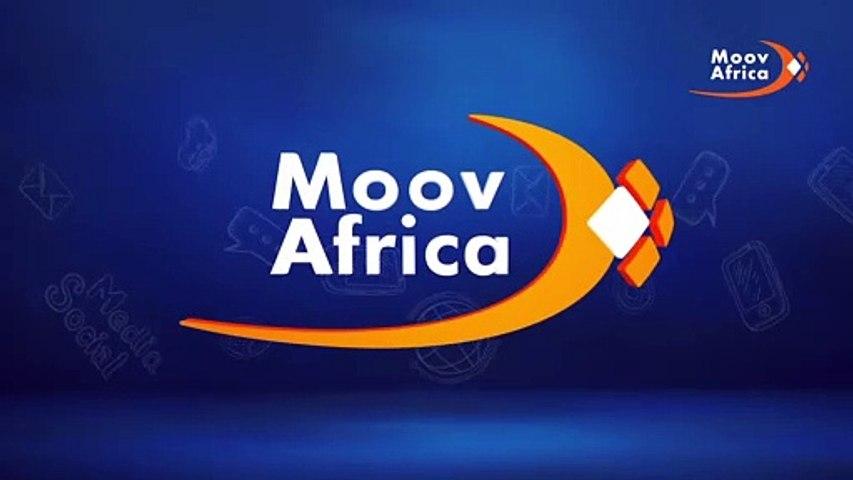*375# devient *123# pour le forfait data chez Moov Africa