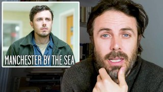 Casey Affleck Breaks Down His Most Iconic Characters