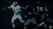 Super Bowl Scoring: A Tale Of Two Eras