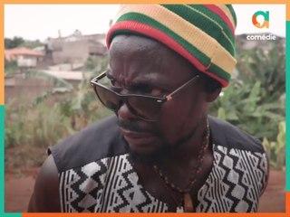 Kola sucré, le pirate du kwat avec en guest star piment noir