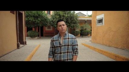 La Arrolladora Banda El Limón De René Camacho - Sin Esencia