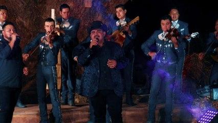Chuy Lizárraga y Su Banda Tierra Sinaloense - A Veces Lo Tarde Se Vuelve Seguro