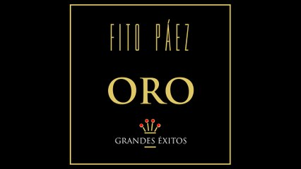 Fito Páez - Cable A Tierra