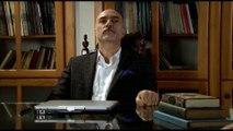 Video سریال وادی گرگ ها قسمت ۱۴۷   Vadi Gorgha Ep 147