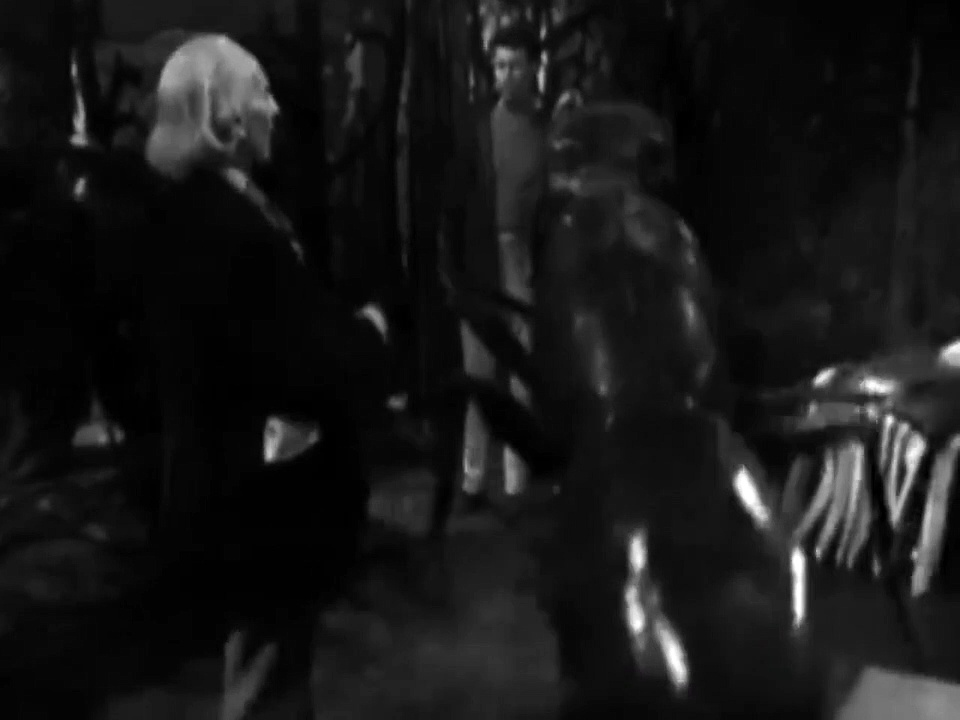 Doctor Who (Doctor Who Classic) Se2 – Ep20