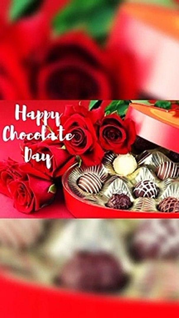 Valentine Day Dates 2021 _ Valentine Week List Dates 2021 _ Valentine day status 2021 full screen