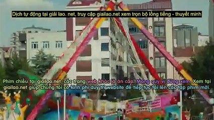 Những Kẻ Mộng Mơ Tập 48 VTV2 thuyết minh tap 49 Phim Thỗ Nhĩ Kỳ xem phim nhung ke mong mo tap 48