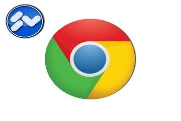 Chrome Addon stiehlt Passwörter