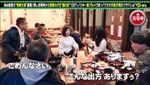 無料 バラエティー 番組 動画 - 出川哲朗の充電させてもらえませんか  9tsu  2021年2月6日