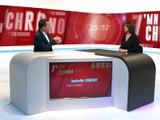 7 Minutes Chrono avec Isabelle Vernay - 7 Mn Chrono - TL7, Télévision loire 7