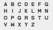 Ponctuation : Quand placer les majuscules ?