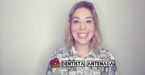 Sensibilidade: qual é o dente mais afetado e por que esse desconforto acontece?