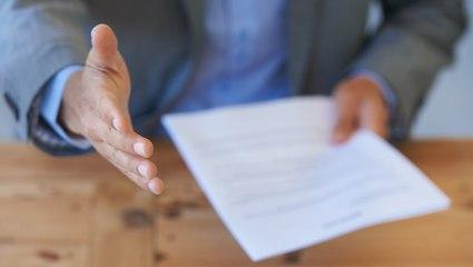 4 ways to refresh your résumé