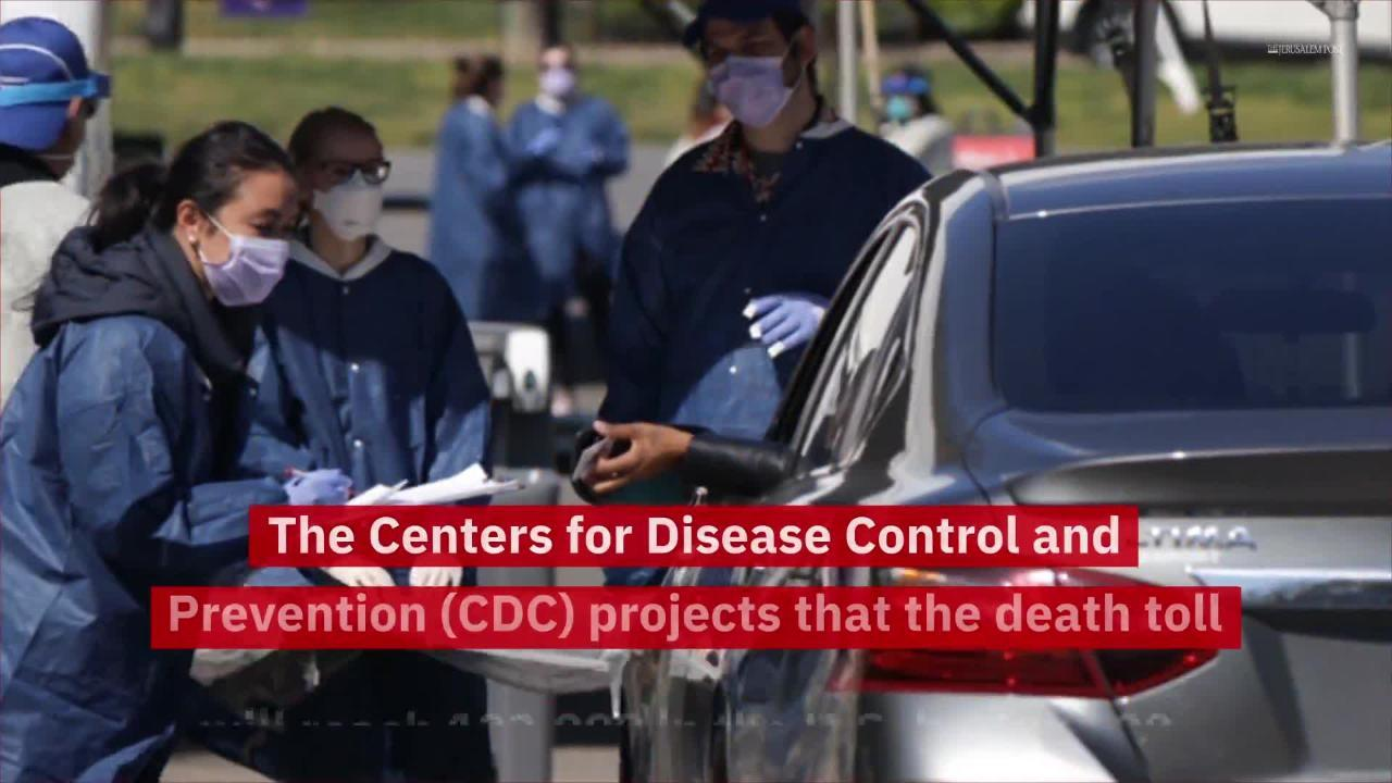 World Health Organization Shifts Focus to New COVID-19 Hotspots