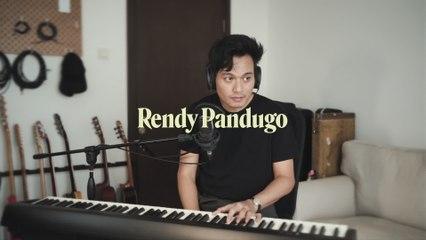 Rendy Pandugo - HOME