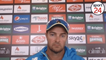 Mark Boucher opens up on Quinton de Kock's struggles as Test captain